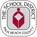Palm Beach County Public Schools